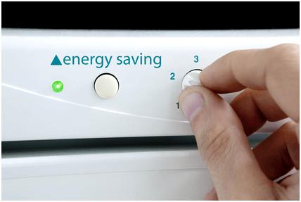 Save-on-Electricity-Bills