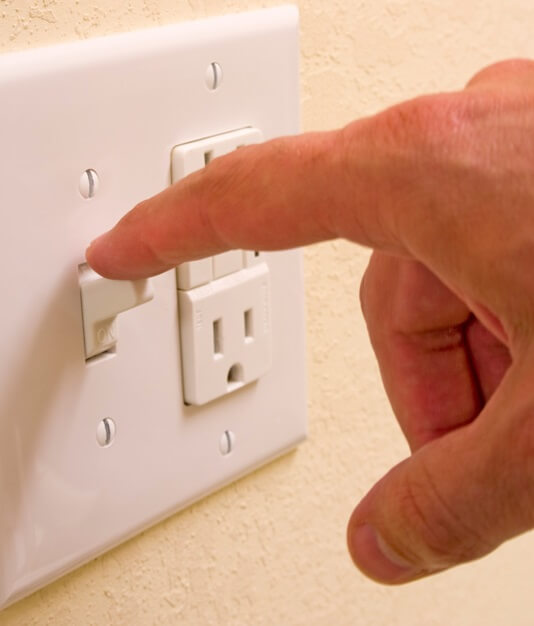 Smart tips for lowering electricity costs