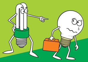 Making your home energy efficient and getting tax credits