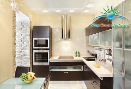 Energy Efficient Appliances Cut Your Energy Bill