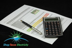 Low Commercial Energy Rates and Low Energy Use Help Your Business Save Money