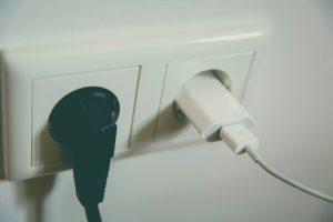 electric hazards