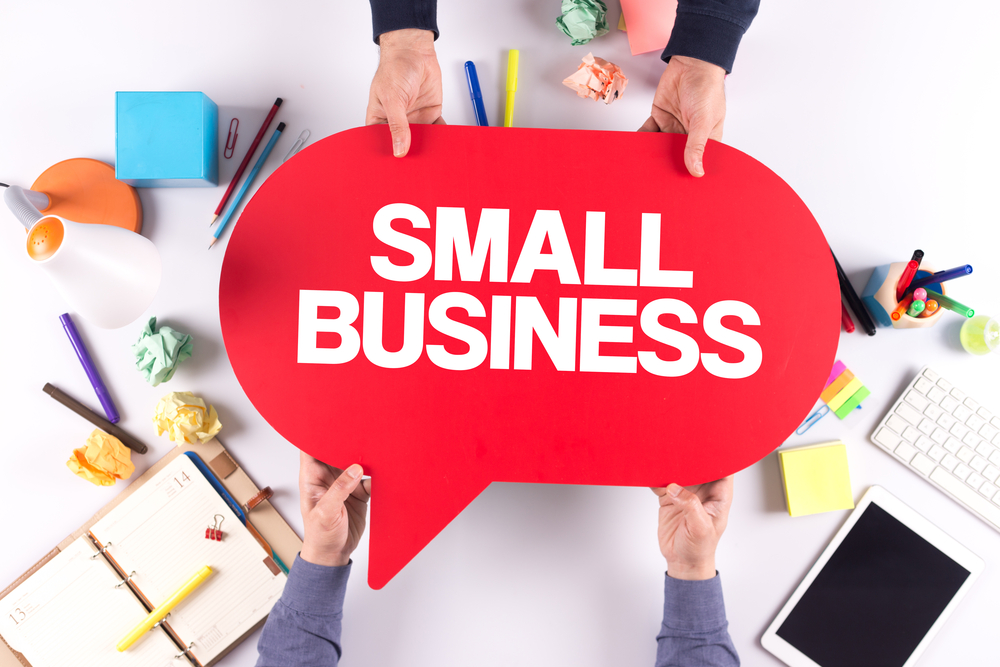 image depicting small business energy plans