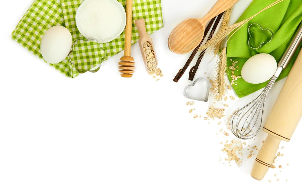 easy no-bake recipes