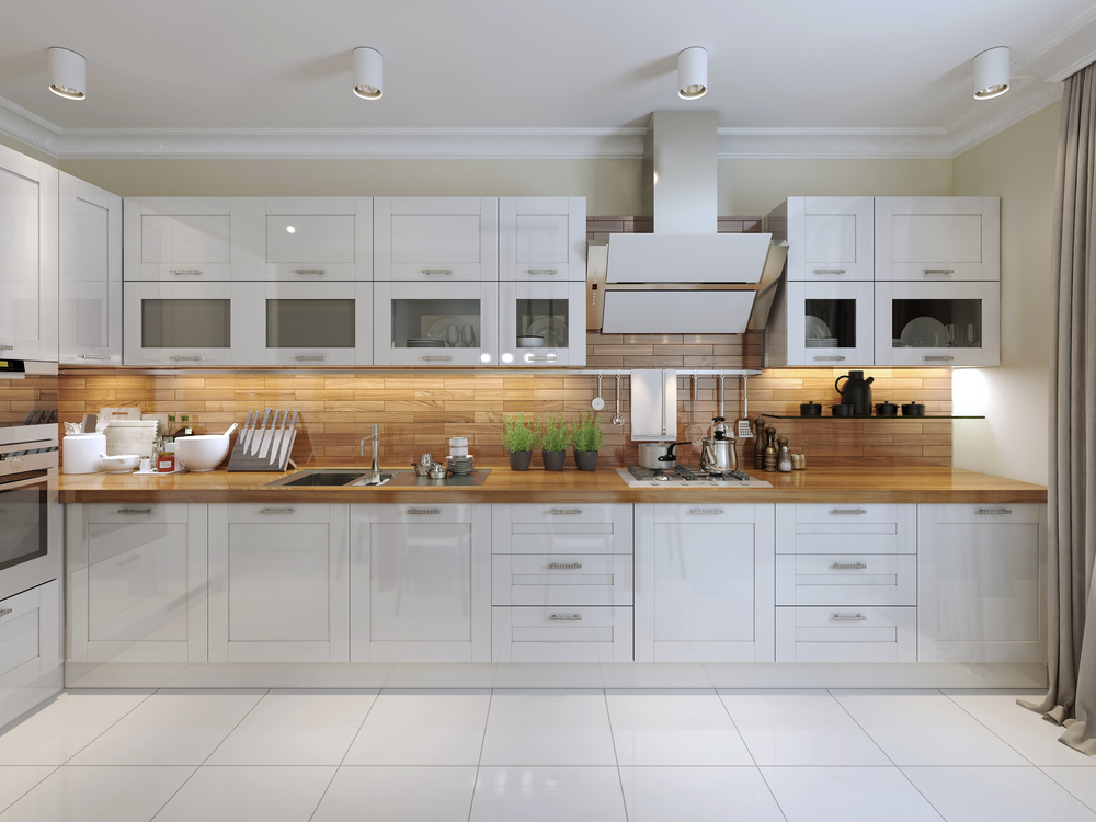 Cook Smartly and Save Energy in Your Kitchen: Check Out How