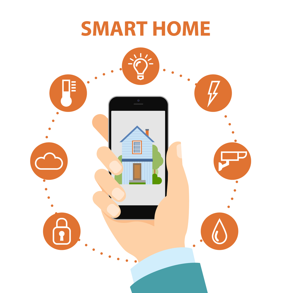 How Energy-Saving Apps Help Homeowners