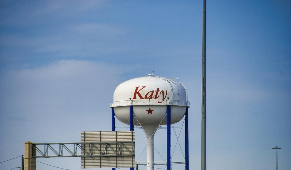 5 Best Neighborhoods to Live in Katy