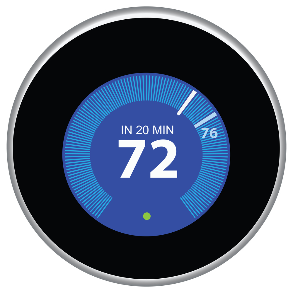 How to Install Programmable Thermostat to Save Money and Why?