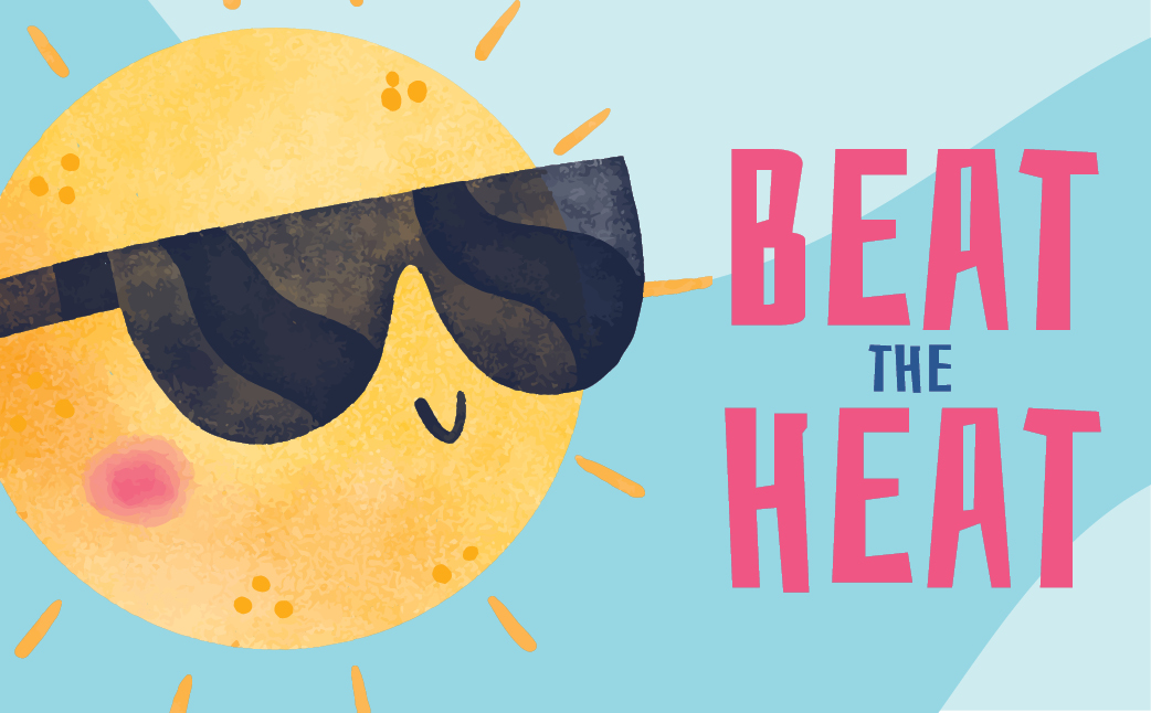 Beat the Heat Program – What it is and How you Can Benefit?