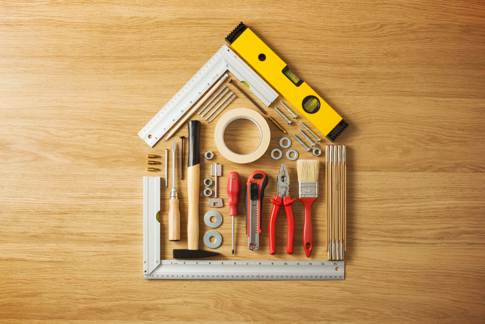 5 Ways to Plan an Eco-Friendly Home Remodel Without Overspending